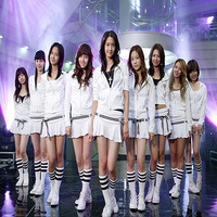 Girlsgeneration_1_